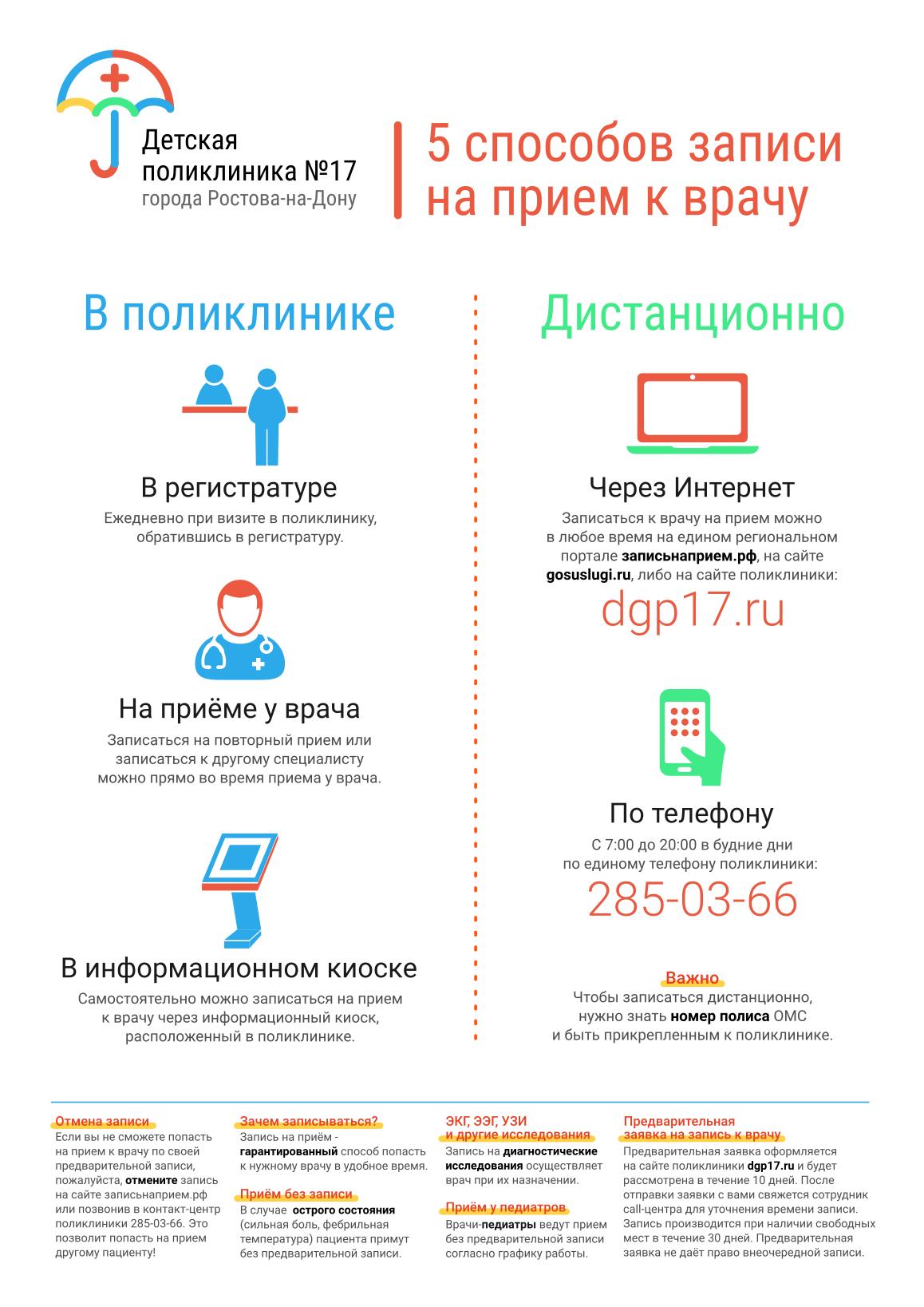 Богданово псковская область психиатрическая больница отзывы